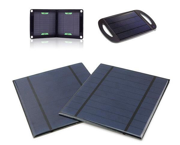 Customized Small solar panel