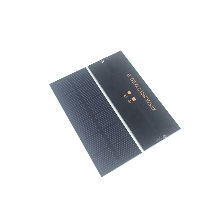 customized solar panel (2)