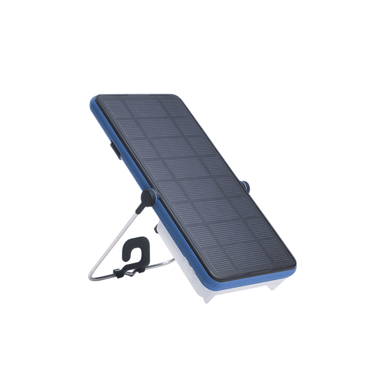 customized solar panel (3)